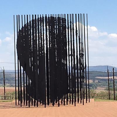 Optionswoche Südafrika