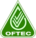 RS42102_OFTEC Oil Heat CMYK 05-hpr_edite