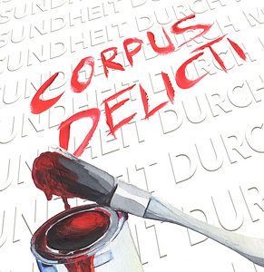 Corpus Delicti