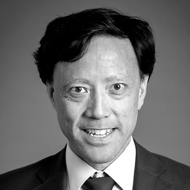Andrew Yee