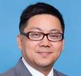 Eugene Qian_UBS_Headshot.png