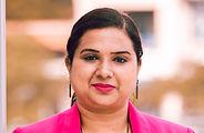 Sandhya Sriram.jpg
