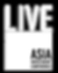 WHITE_LIVEAIC_Logo.png