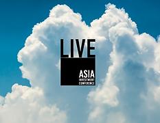 AIC Live - CSC.png