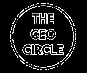 CEO%20CIRCLE%20LOGO_edited.png