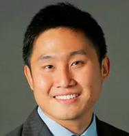 Josh Lim
