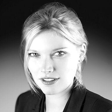 Katharina Poeter