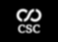 300_X_CSC.png