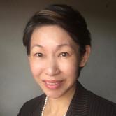 Hui Hsing Ma