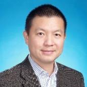 Adam Shen
