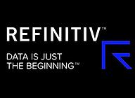 Refinitiv Logo_300x300.png