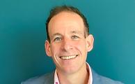 Daniel Laverick_Head of SAP & IT Solutio