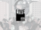 AIC Live - Palico