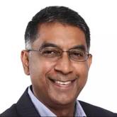 Anurag Avula