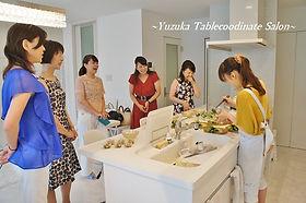 ファスティング講座 京都 大阪 滋賀 奈良 関西
