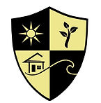 FCEDI logo.jpg