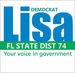 Lisa Logo wht.png