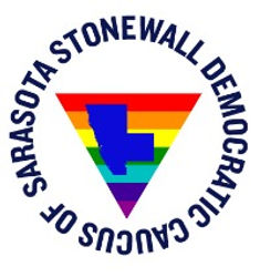 Lisa%20Stonewall-Logo_edited.jpg