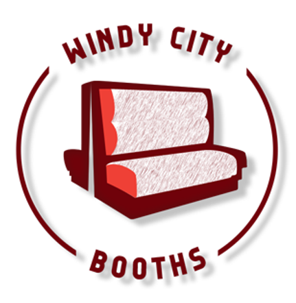 Windy City Booths logo