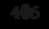 406 Precision Logo