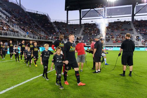 092918_Audi Night_DC United_657_LO_F.jpg
