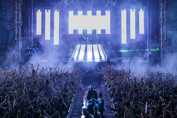 130921_Life In Color33-294.jpg