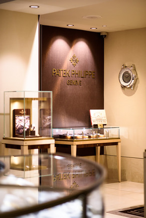 020618_Patek Philippe Showroom_140_F.jpg