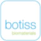BOTISS.png