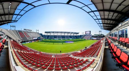 071418_Audi Field Inaugural Match_0969-E
