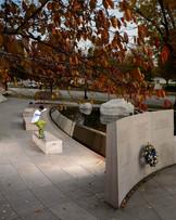 111818_Skate_JT Taylor Japanese Memorial