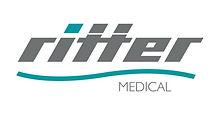 Ritter-SM-Logo-1.jpg