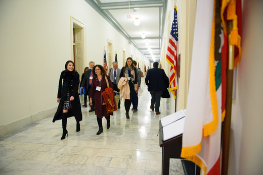 111517_Oceana MMPA Lobby Day_200_PREVIEW