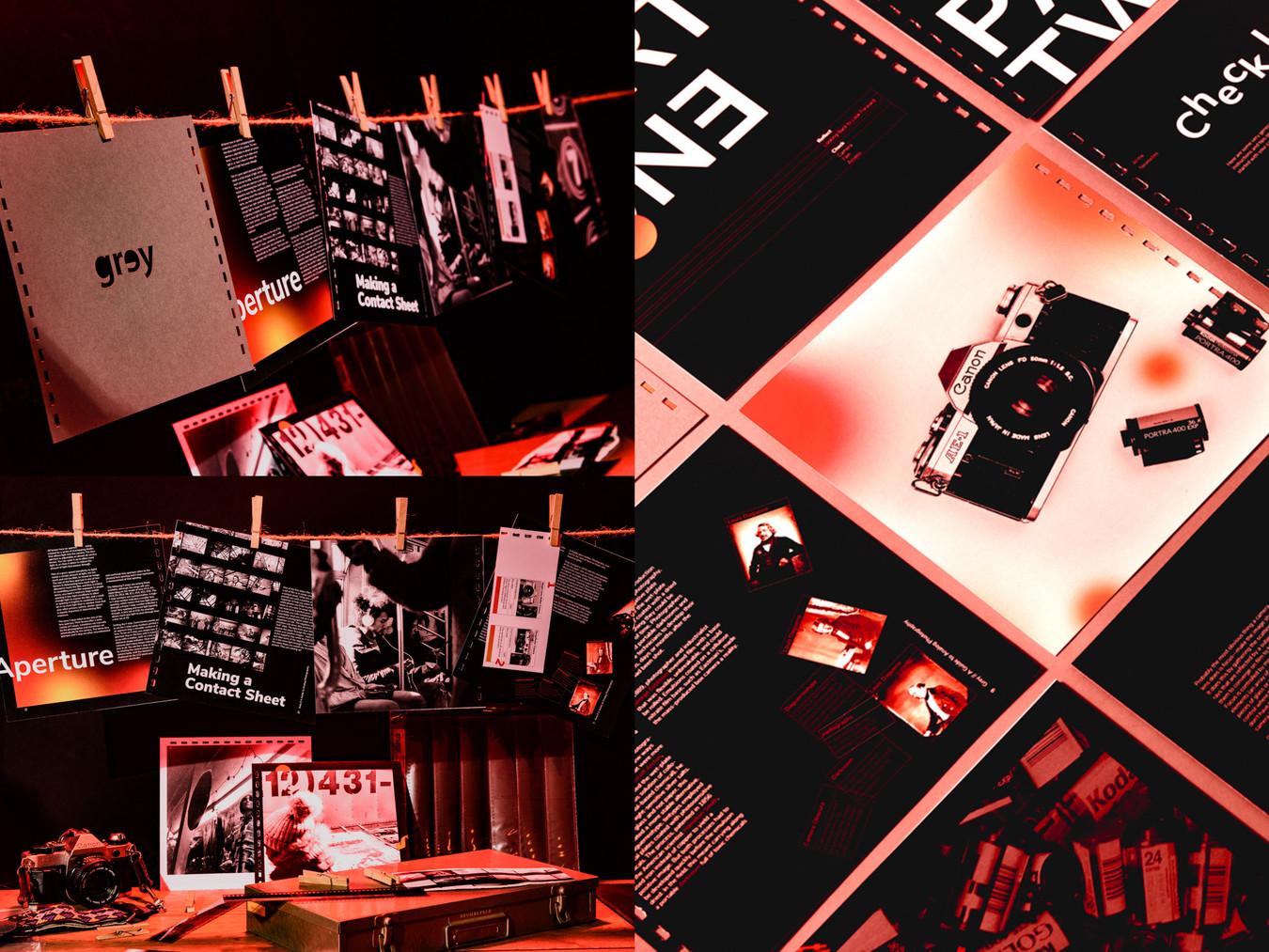 042220_Grey Photobook.jpg