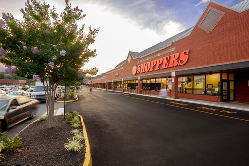 070717_Regency Centers_Manchester Lakes_