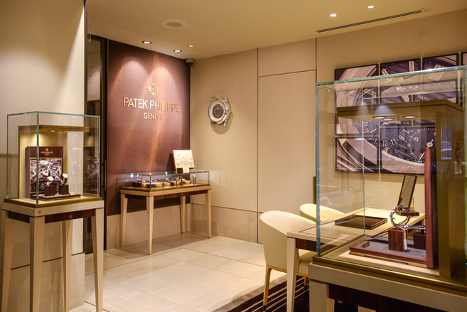 020618_Patek Philippe Showroom_080_F.jpg