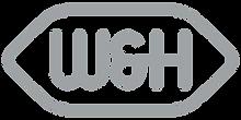 1200px-Logo_W&H.svg.png