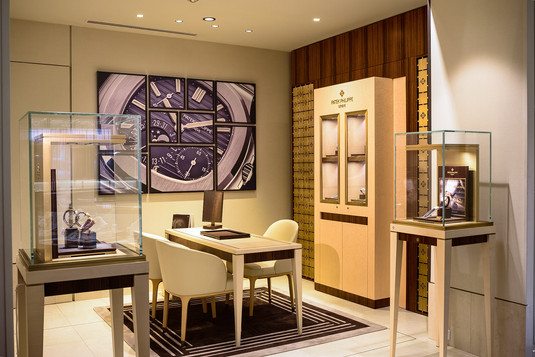 020618_Patek Philippe Showroom_126_F.jpg