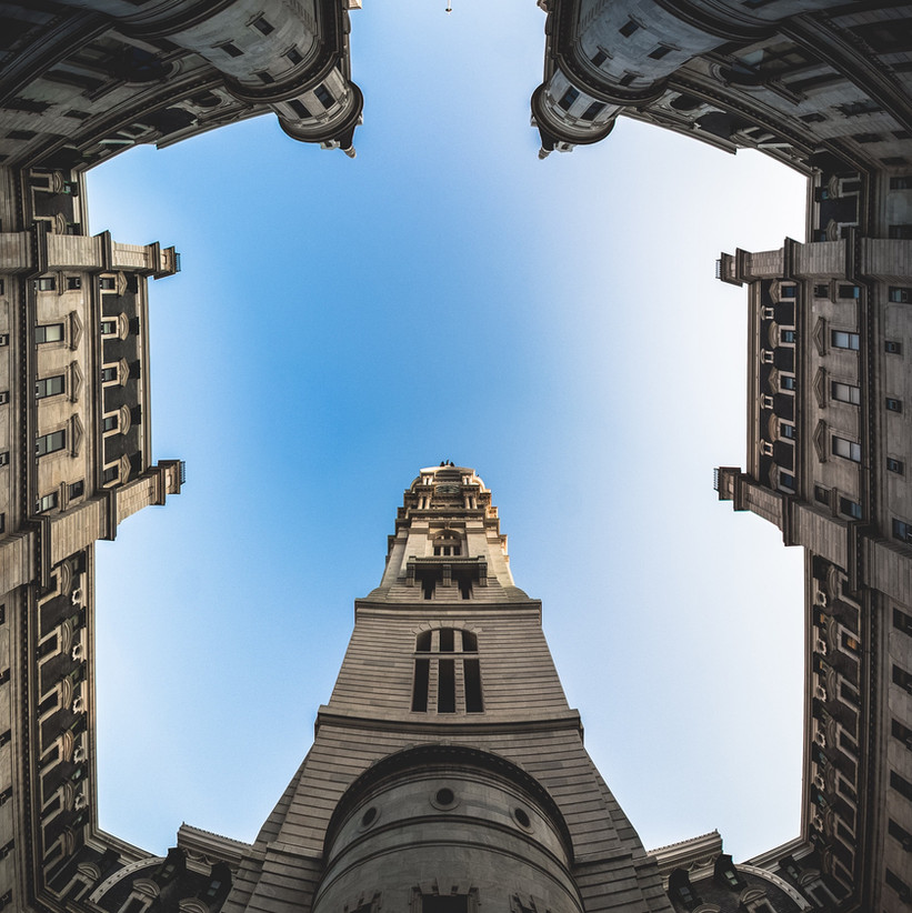 101616_Personal_Philly_005-Edit_F.jpg