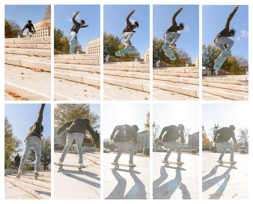 112518_Skate_18th Street and Archives_10