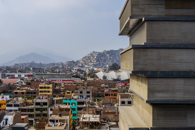 100415_Peru Personal_092_HI_F_LO_F.jpg