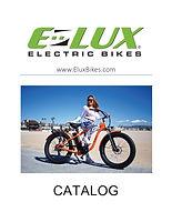 2019 E-Lux Catalog 6.21.19-COVER.jpg