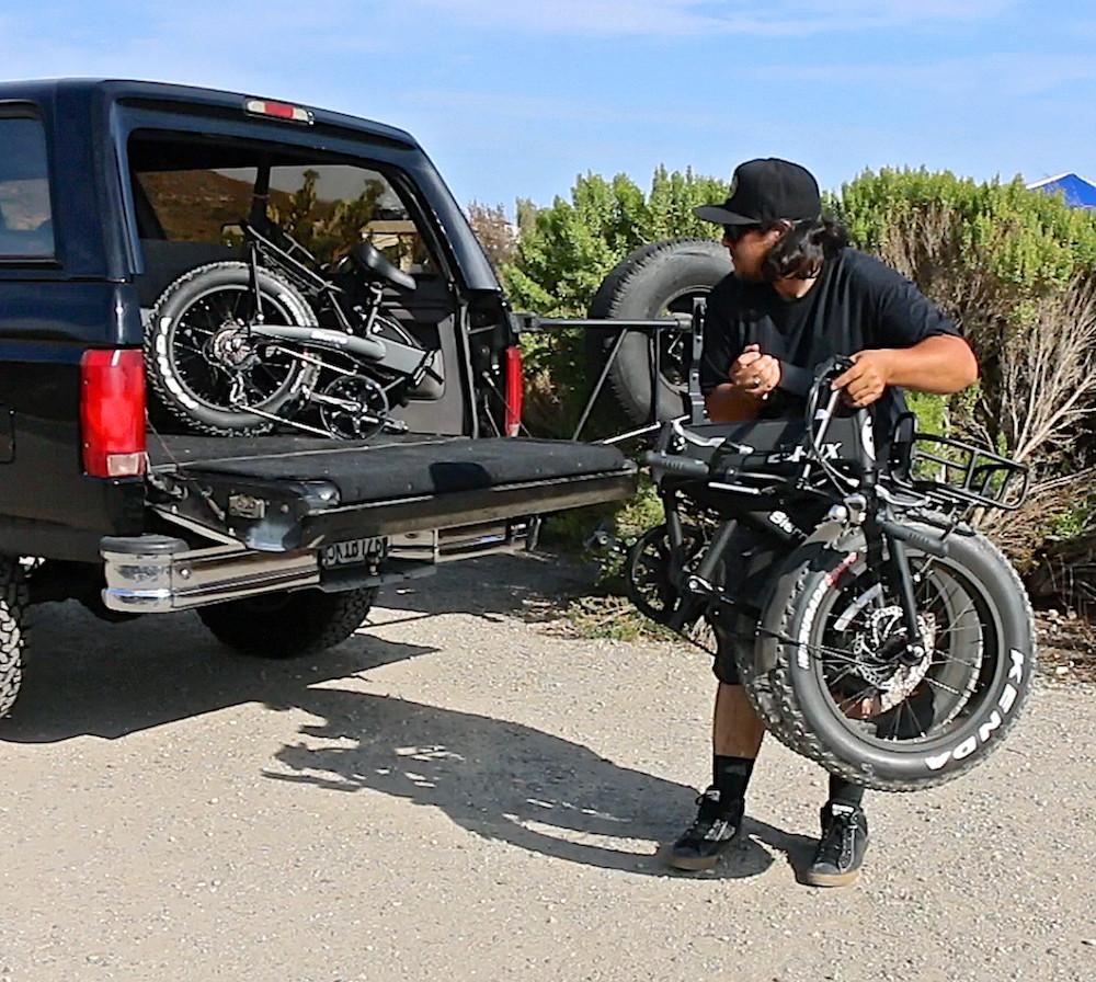 E-Lux-Sierra-Folding-Bike-Easy-Storage.j