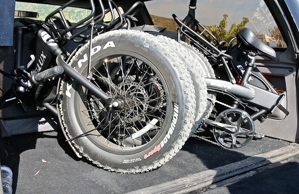 E-Lux-Sierra-Folding-Bike-Folded.jpg