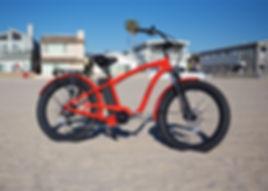 Elux-Tahoe-Sport-Red-Side.jpg