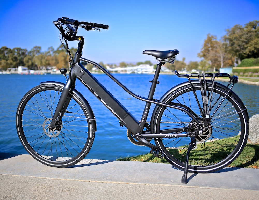 Monaco-Mens-Electric-Commuter-Bike