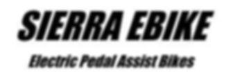 SIERRA_EBIKE_WebLOGO_240x.jpg