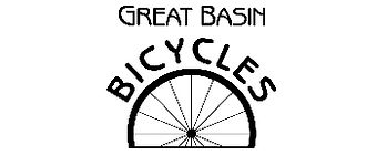 Great-Basin-Bicycles.jpg