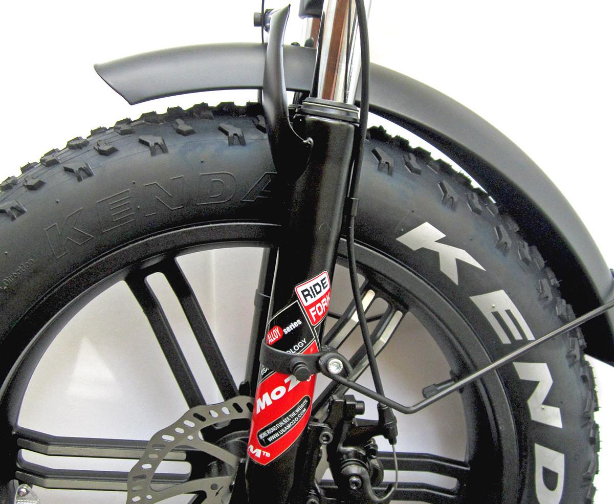 Sierra-GT-Shocks-Tires-Wheels.jpg