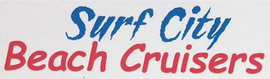 SurfCityBeachCruisers-Logo.jpg