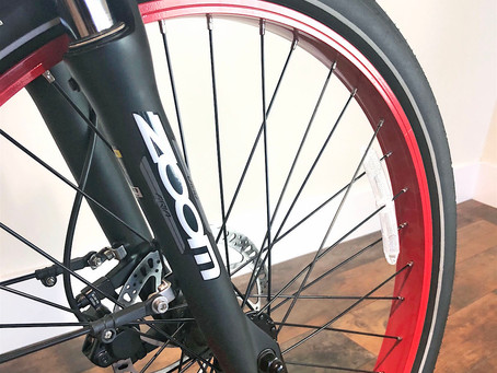 Is a Sport Electric Bike Right for You?